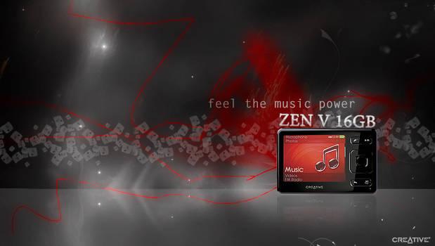 ZEN V16