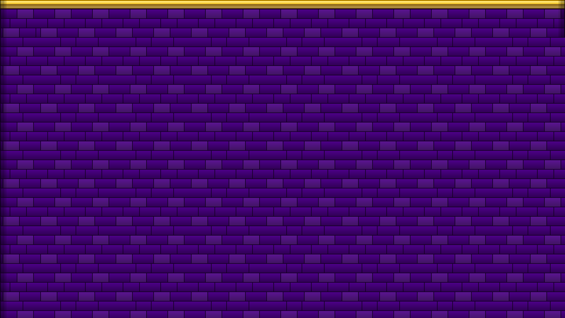 Purple bricks wallpaper brick art 1422150 for Purple brick wallpaper