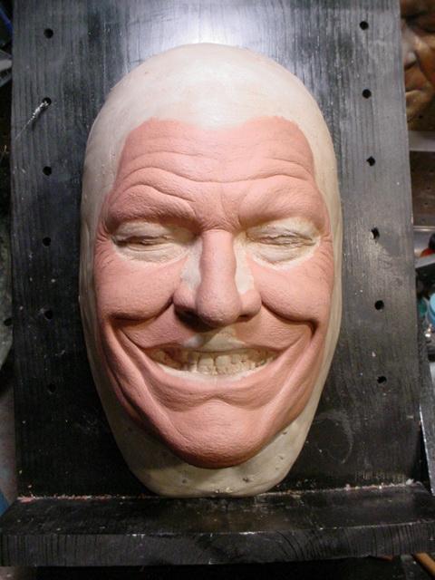 Jack Nicholson Joker No Makeup - Joker-no-makeup-ics