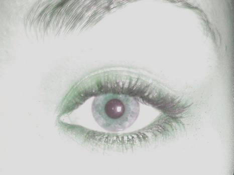 greenishblue