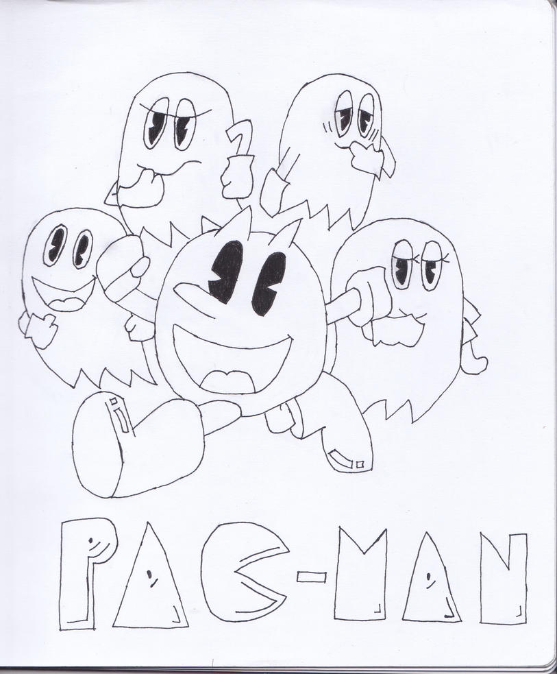 ice mario coloring pages - photo#20