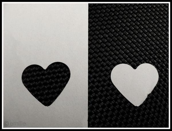 black and white love by gnash pie on deviantart. Black Bedroom Furniture Sets. Home Design Ideas