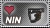 FFXI - Ninja Stamp