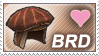 FFXI - Bard Stamp