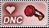 FFXI - Dancer Stamp by dhkite