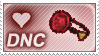 FFXI - Dancer Stamp by dhkite