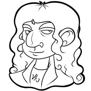 slaverstrike's Profile Picture