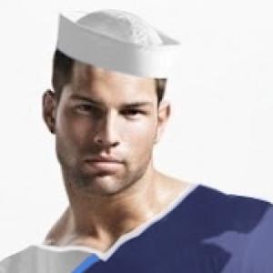 mauriciobkm's Profile Picture