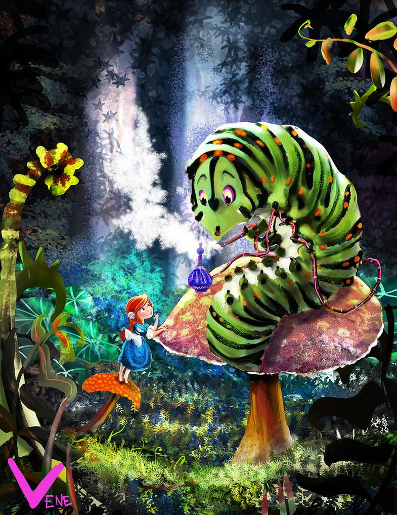 Caterpillar Blue Book 33