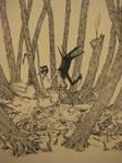 Lycanthropy part 2