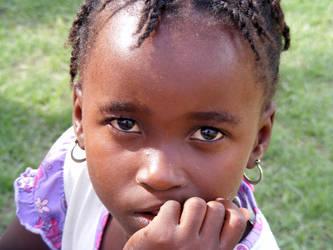 Haiti 4 by Samwen