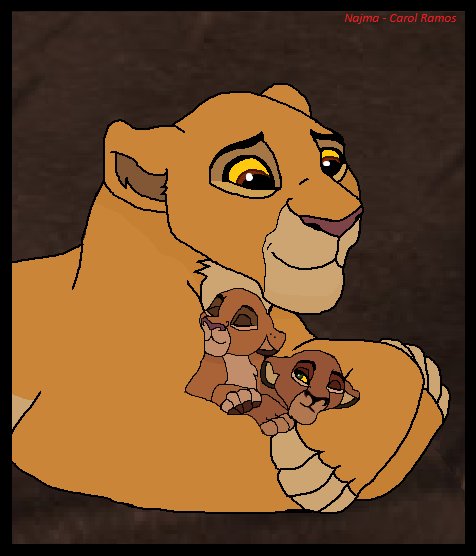 Disney Simba Coloring Pages Walt Disney Coloring Pages