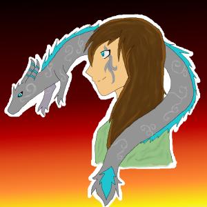 EvilWereWolf's Profile Picture