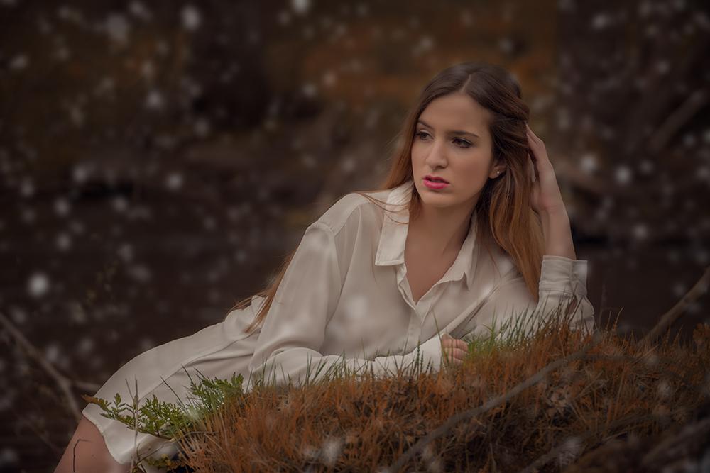 Alexandra Filipa by filipepereira