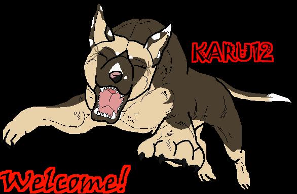 Fan-arts de Karu - Página 4 My_new_id__x3_by_karu12-d55mjl4
