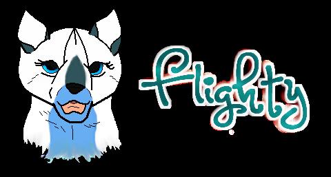 Fan-arts de Karu - Página 4 Flighty_headshot_commission_for_xflightless_x3_by_karu12-d5kb6gx