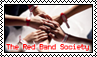 The Red Band Society-Stamp by Karu12