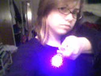 Me and My Sonic Screwdriver by AM-Nyeht