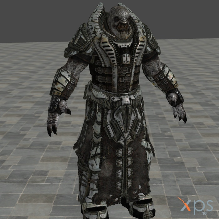 GoW:UE Pre-order Skins/Bonus Information Thread | Gears of War ...