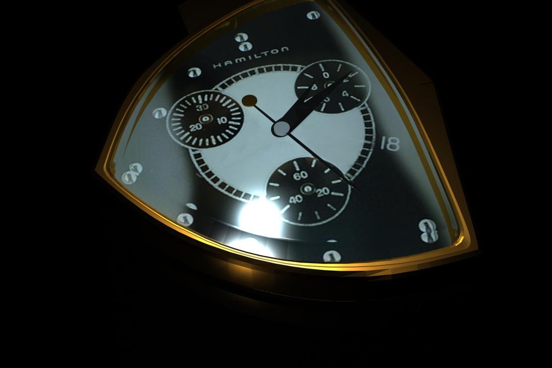 men in black watch w i p 2 by oo fil oo on men in black watch w i p 2 by oo fil oo