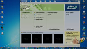 HOW TO CONVERT THE SIMS 3 MODELS by Oo-FiL-oO