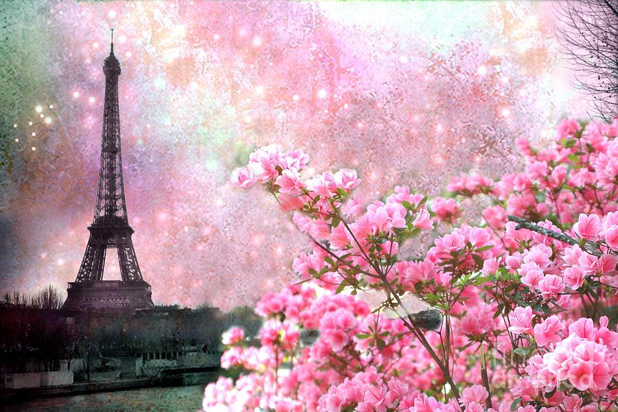 Paris Love Uu By Marinabelieber