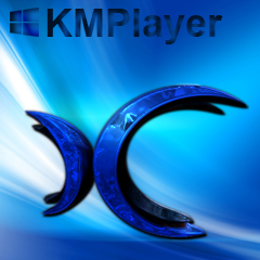 KMPlayer 2014 Explained