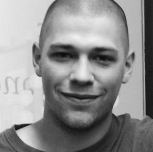OsarionStudios's Profile Picture