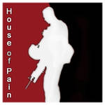 House of Pain Concept 3