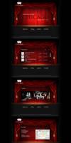 Strona teatru by JasterM