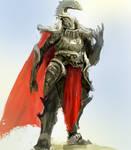 Light Knights