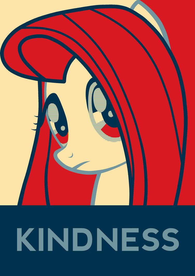 Image - Loyalty.jpg | My Little Pony Fan Labor Wiki | Fandom ...