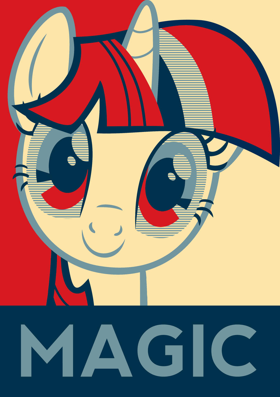 647436 - applejack, discussion in the comments, libertarian ...