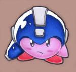 Mega Kirby
