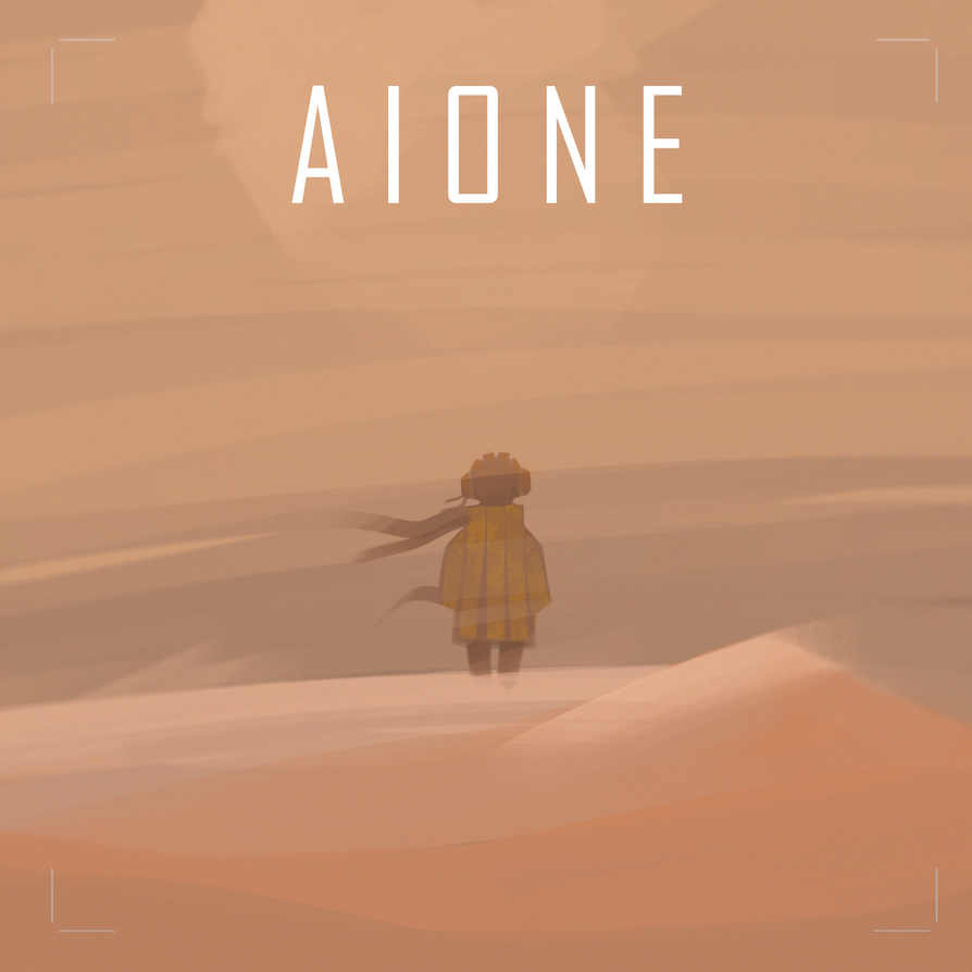 Alone by timyvonstabs