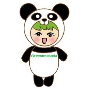 greennnpandacraft's Profile Picture