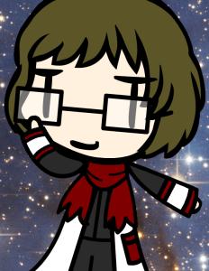 TeaandBGamer's Profile Picture