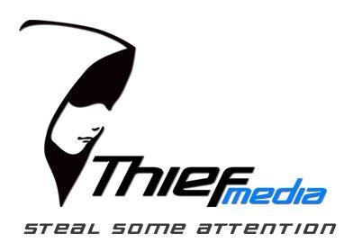 Thief Media