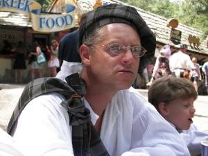 bradford177's Profile Picture