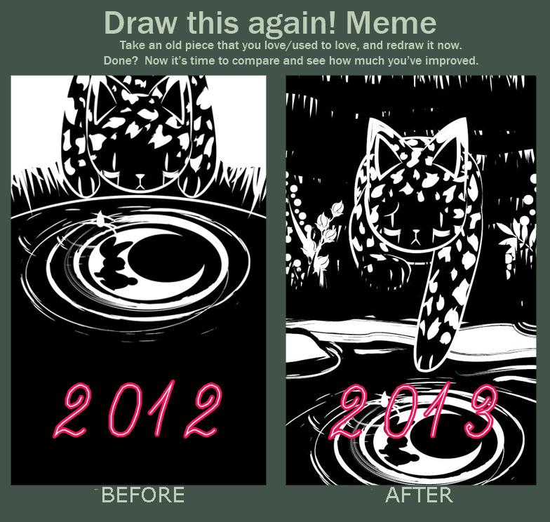 meme__draw_this_again_by_kitsune_megamisama-d5vmwan.jpg