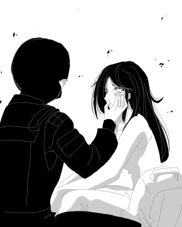 17: Chaos Mind by Kitsune-Megamisama