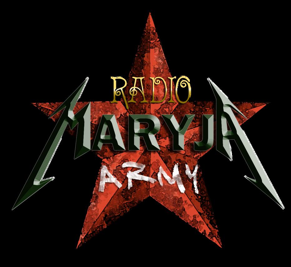 'RMA' Logo by mleko099