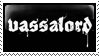 :: Stamp   Vassalord by mleko099
