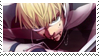 :: Stamp | Charley by mleko099