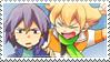 :: Stamp | ColdCofeeShipping by mleko099