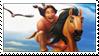 :: Stamp | Spirit by mleko099