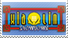 :: Stamp | Xiaolin Showdown by mleko099