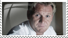 :: Stamp | Gordon Ramsay by mleko099