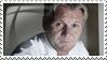 :: Stamp   Gordon Ramsay by mleko099
