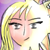 Blonde Avatar by ancientlore